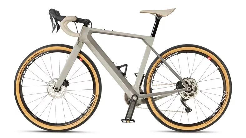 bike pedia